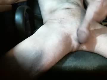 [23-01-21] olderthenu64 private sex video