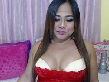 [09-09-18] mskinky_angel22 private XXX video from Chaturbate.com