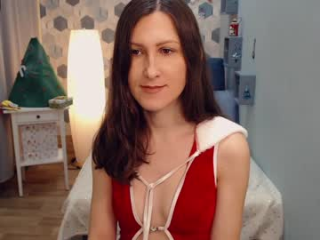 [22-12-20] pamela_dyson record video with toys from Chaturbate.com