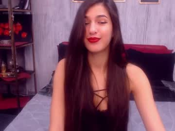 [13-12-20] miasilk record video with toys from Chaturbate