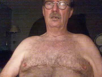[10-08-20] nips65 chaturbate nude record