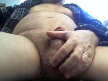 [15-11-18] oldjake record private show video from Chaturbate.com