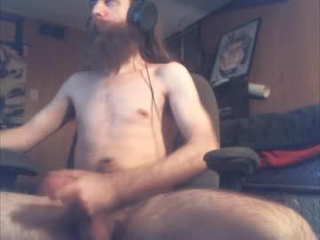 [30-10-20] junglejimmy122 record cam video