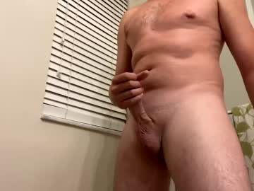 [21-06-21] slatersurfer record blowjob video from Chaturbate