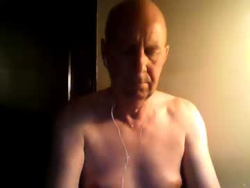 [28-06-19] sox1962 record video with toys from Chaturbate.com
