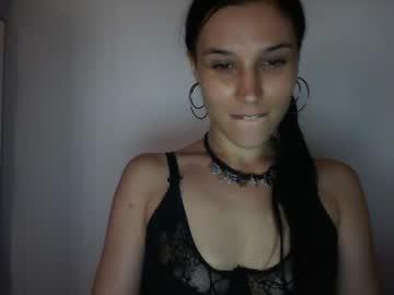 [27-07-18] sexypornycp private show from Chaturbate