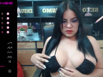 [23-06-21] veronica_boobs chaturbate video with toys