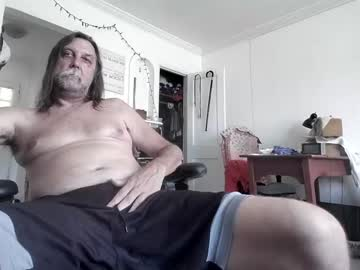 [19-09-21] mick_gee record private sex show