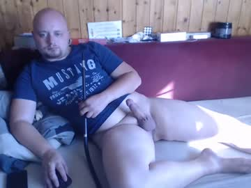 [29-07-19] germanboy2703 record show with cum from Chaturbate