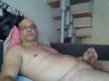 [23-08-19] jeepy69 public show from Chaturbate