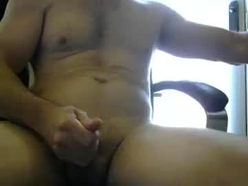 [26-10-18] dijon7 show with toys from Chaturbate.com