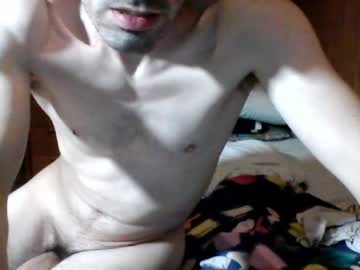 [30-08-20] poi123457 private sex video from Chaturbate.com