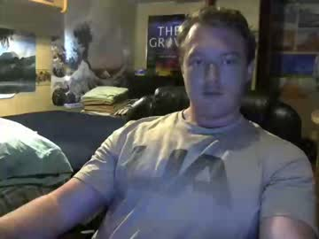 [17-07-19] laptoptwenty record cam show from Chaturbate