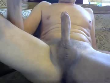 [14-05-19] toolmick chaturbate private show video
