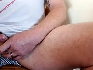 [16-11-20] lesclaypool01 chaturbate video with dildo