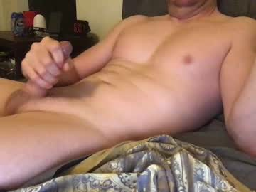 [26-10-20] trailboss1 record private from Chaturbate