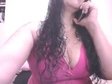 [01-12-18] 00valeriasexxx show with toys from Chaturbate
