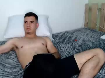[30-12-20] desired_sex show with cum from Chaturbate