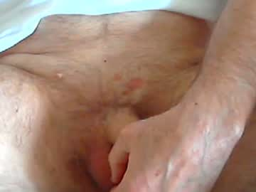 [17-07-20] muskator62 show with toys from Chaturbate