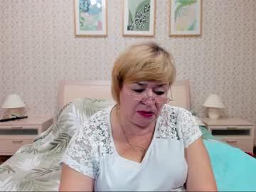 [10-10-20] rekelme1 record webcam video from Chaturbate.com