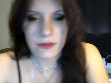 [01-12-18] laceystime239 record blowjob video from Chaturbate.com
