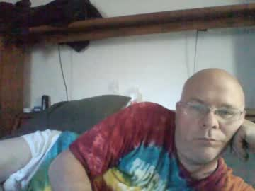 [01-07-19] joefreedom826 video with toys from Chaturbate