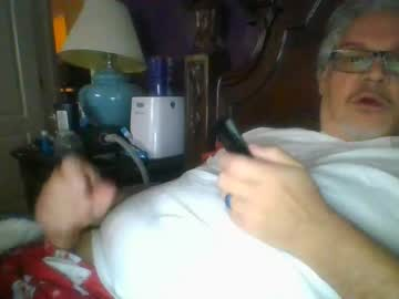 [09-01-21] limbo6375 video with dildo from Chaturbate