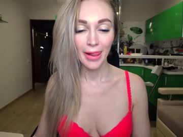 sexxxyangelic