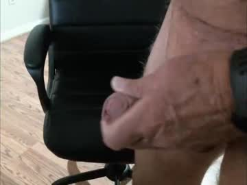 [05-06-19] andy523 record private show from Chaturbate.com