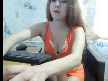 [30-05-20] deloresgold chaturbate video with dildo