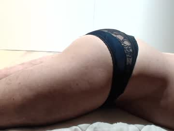 [23-10-20] pantiesmarried3 public show video from Chaturbate.com