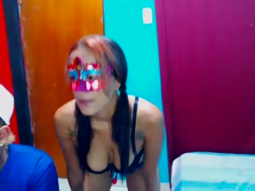 [11-09-21] team_dirty private show video from Chaturbate