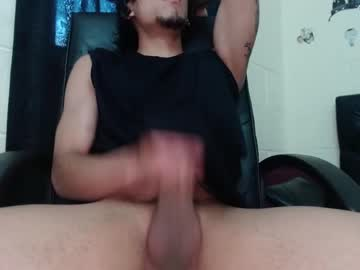 [19-09-21] contastantin_bless cam show from Chaturbate.com