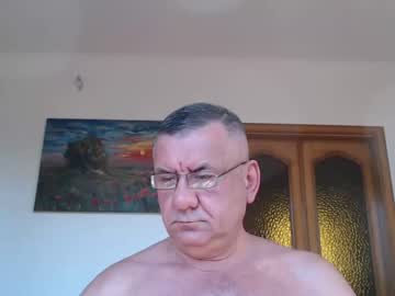 [12-07-19] machomale3 record cam show from Chaturbate