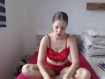 [27-05-20] jennifer1177 record show with cum from Chaturbate.com