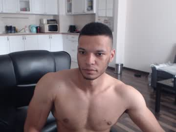 [14-07-20] 0_kingsley chaturbate private show