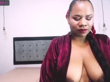 [19-04-21] alison_stile private sex show from Chaturbate.com