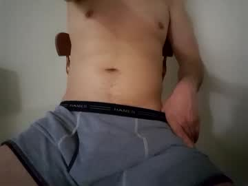 [10-04-21] saulfunandgames record cam video from Chaturbate