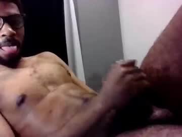 [23-07-20] 001blake public webcam video from Chaturbate