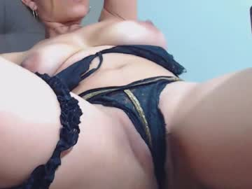 [05-10-20] karly_dolll chaturbate nude record