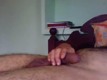 [26-02-20] tendercoconutt webcam show from Chaturbate.com