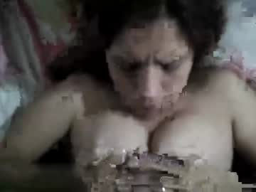 [24-09-20] maoxx_1984 record video from Chaturbate
