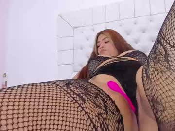 [13-06-21] emilly__harper chaturbate show with cum