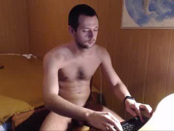 [14-11-18] stuffny video from Chaturbate.com