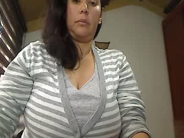 [29-05-20] giovanna_sex record public webcam video from Chaturbate.com
