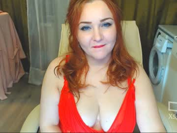 [18-10-19] lollawitch record video from Chaturbate