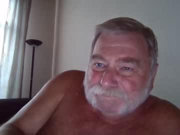 [29-09-21] louis_chokdee private webcam