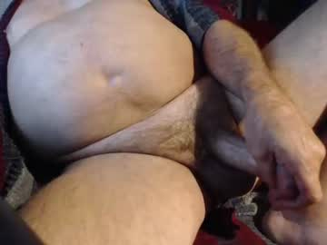 [05-03-19] flash75 private show video from Chaturbate.com