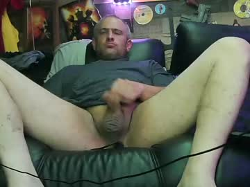 [26-06-20] 007_toner webcam show from Chaturbate