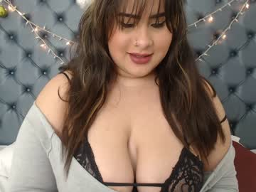[19-12-18] adelinameilo webcam video from Chaturbate